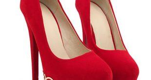 صورة احذية نسائية تركية , صور جميلة جدا لاحذية تركية نسائية