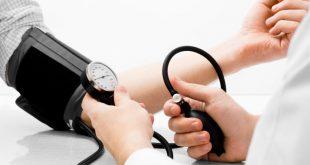 صورة اسباب ارتفاع ضغط الدم , تعرف علي مايسبب ارتفاع ضغط الدم