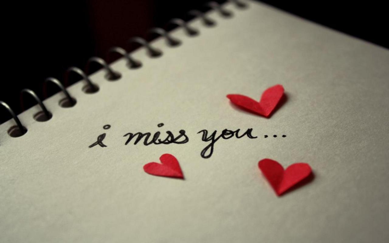 صورة رسائل شوق للحبيب , لكل من يحب نحتاج الي مثل هذه الرسائل