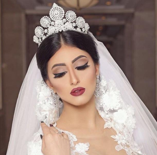 صور صور عروسة , واو صور رائعة لعرايس لم تشاهدوها من قبل