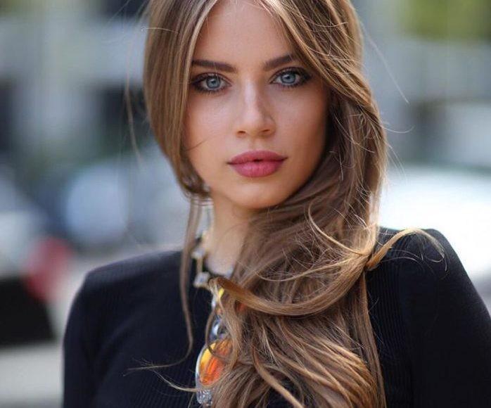 صورة اجمل الروسيات , بنات روسيات جمال وحلوين