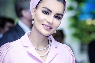 صور بنات قطر , صور لم تشاهدوها من قبل لبنات قطر