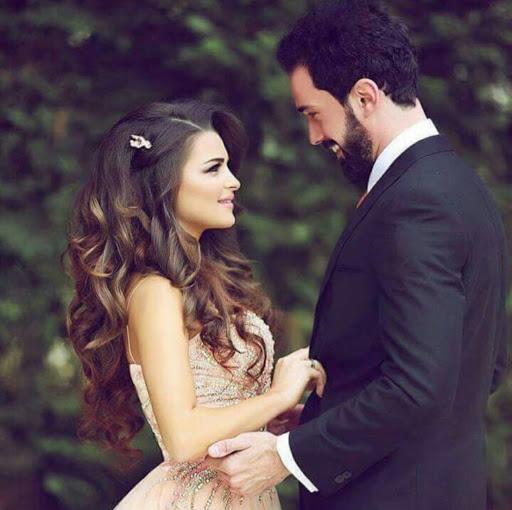 صورة صور عشاق رومانسيه , خلفيات حب وغرام للحبيبه