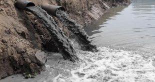 صور اسباب تلوث الماء , ازاي بيتم تلوث الماء