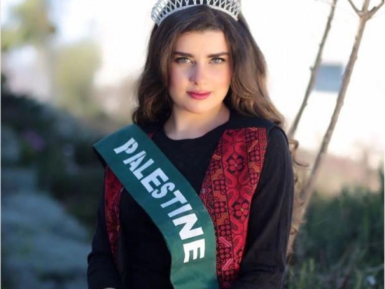 صور صور ملكه جمال العالم , صور حديثة ورائعه لملكات جمال العالم