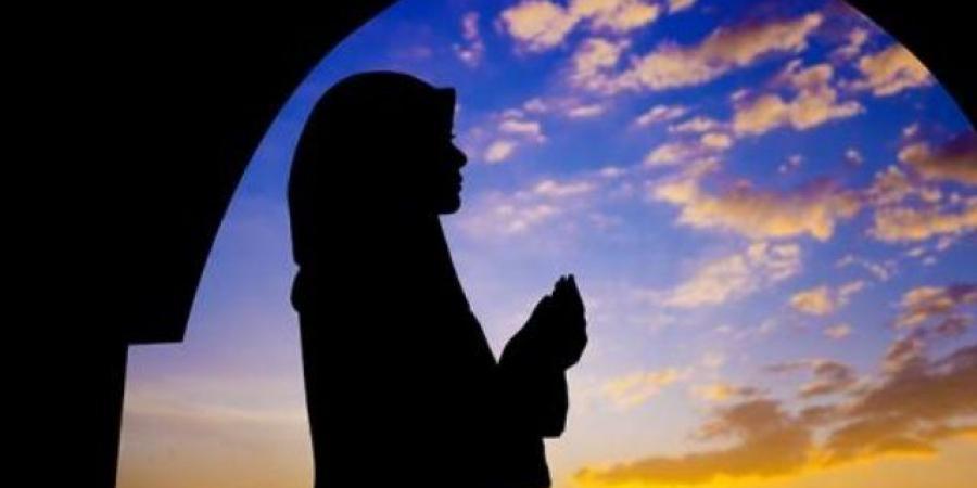 صور ادعيه رمضان جميله , احلي دعاء لايام رمضان