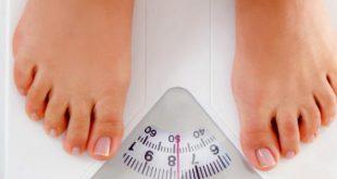 صور اسرع طريقة لزيادة الوزن , طرق امنة لتسمين الجسم