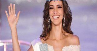 صور اجمل نساء العالم حسب الدول , ملكة جمال العالم