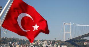 صور صور علم تركيا , لكل محبي تركيا اليكم صور علمها