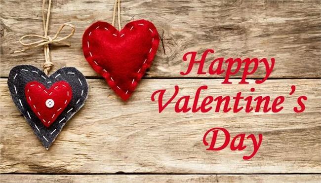 صورة متى عيد الحب , لكل من يهمه مواعيد عيد الحب