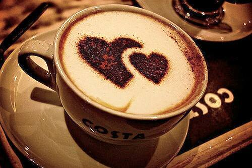 صور صور شرب قهوه , فنجان من القهوة