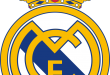 صور صور ريل مدريد , شعار فريق ريال مدريد