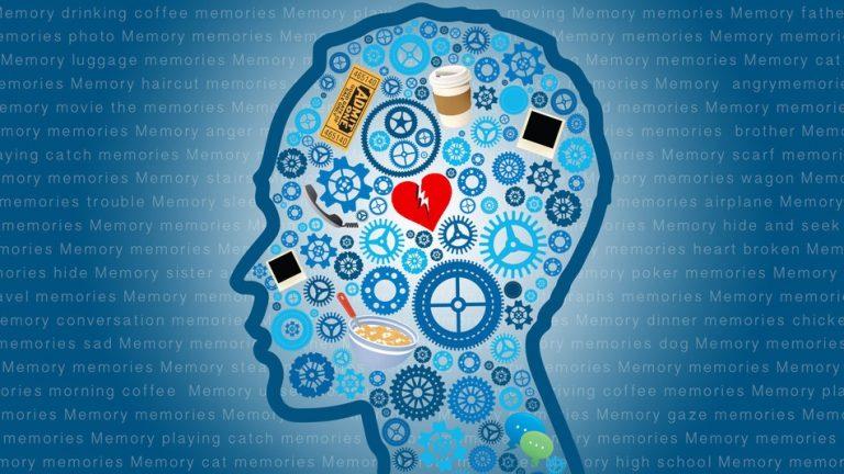صورة تمارين تقوية الذاكرة , كيف تقوي ذاكرتك