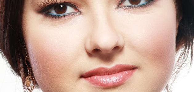 صور تسمين الوجه بالحلبة , فوائد الحلبة للبشرة