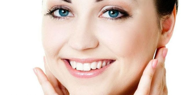 صورة تسمين الوجه بالحلبة , فوائد الحلبة للبشرة
