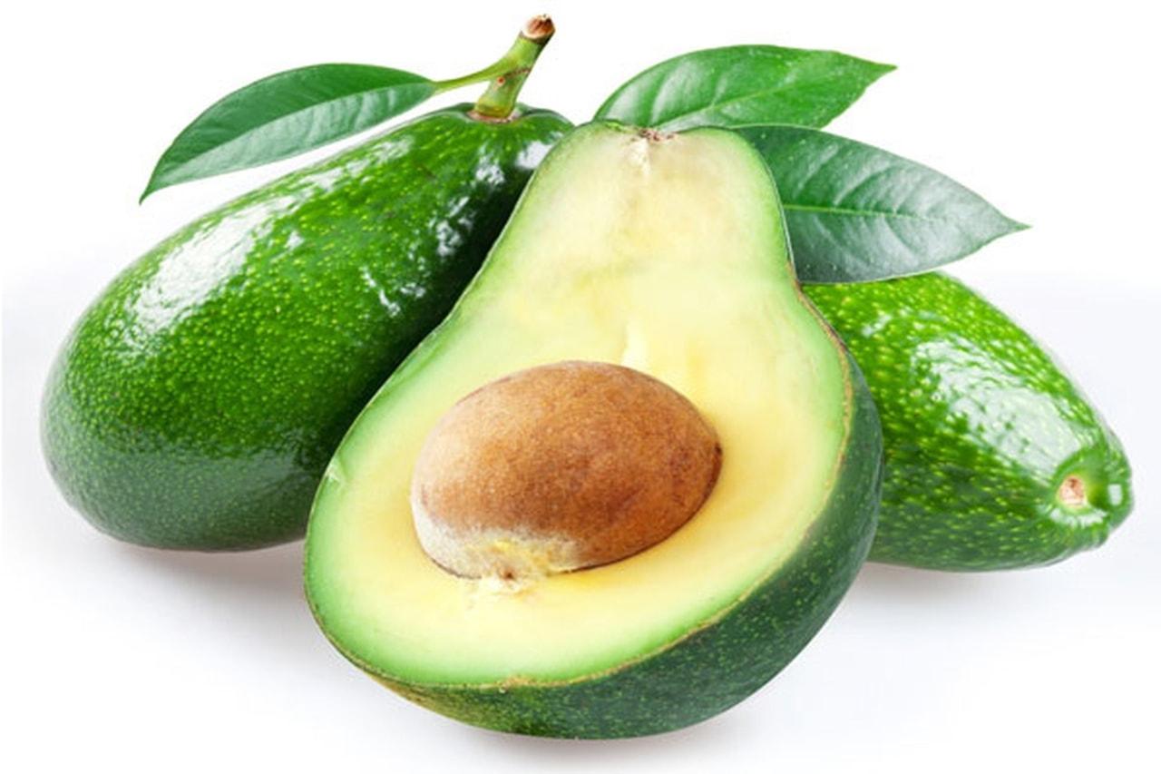 صور ما هو الافوكادو , فوائد فاكهة الافوكادو