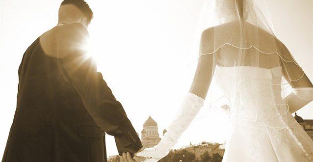 صور تفسير حلم زواج زوجي من اختي , الزواج في المنام