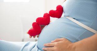 صور حلم الحيض للحامل , الحيض في المنام