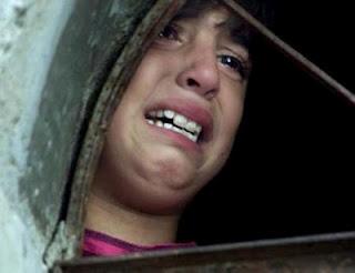 صورة قصص تبكي الحجر , قصص حزينة جدا