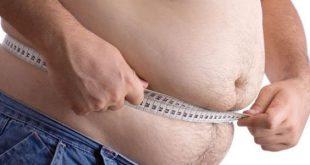 صور كيفية التخلص من الدهون في الجسم , القضاء علي الدهون والكرش