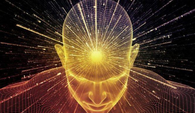 صورة ما معنى الميتافيزيقا , ما وراء الطبيعة