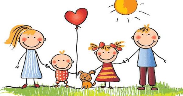 صور قصص حركية للاطفال مكتوبة , قصة قصيرة للاطفال