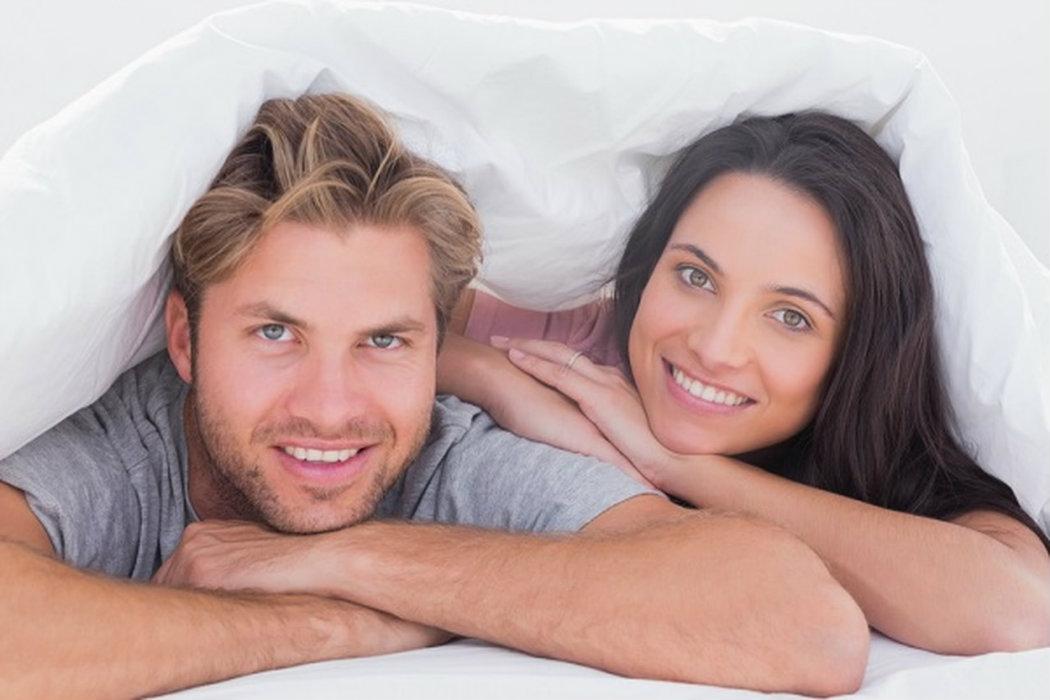 صور نصائح زوجيه في الفراش , التعامل في الفراش