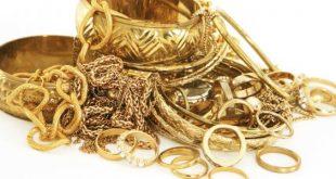 صور تفسير الاحلام رؤية الذهب , الذهب في المنام