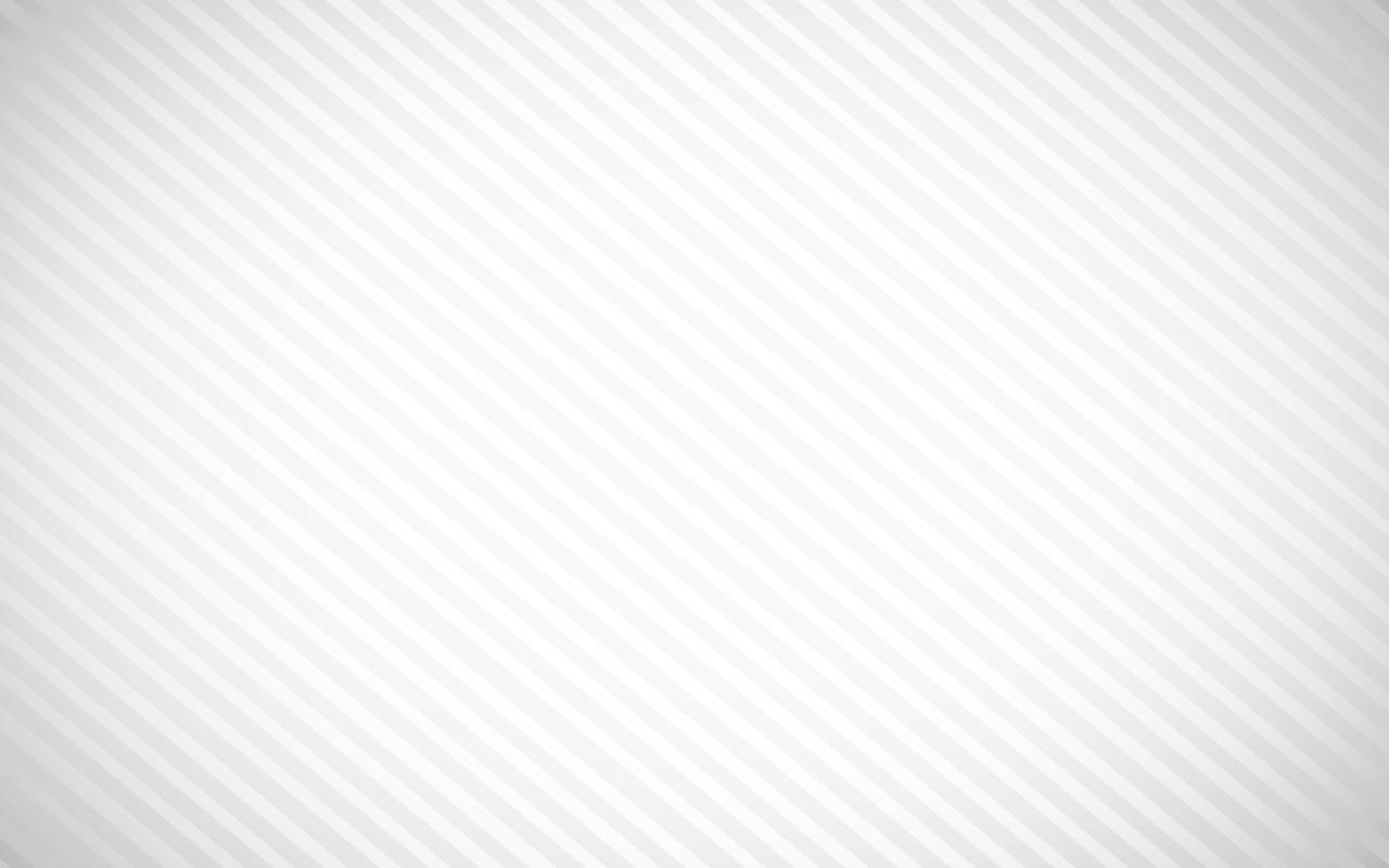 خلفية بيضاء سادة للكتابة 2020 فهرس