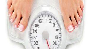 صور تجربتي مع انقاص الوزن , تجربة ناجحة للرجيم