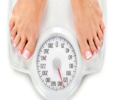 صورة تجربتي مع انقاص الوزن , تجربة ناجحة للرجيم