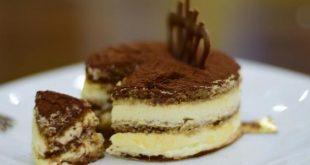 صور طريقة حلى لذيذ , حلويات رمضان اللذيذة
