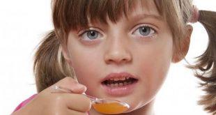 صور علاج السعال عند الاطفال اثناء النوم , الكحة في وقت النوم
