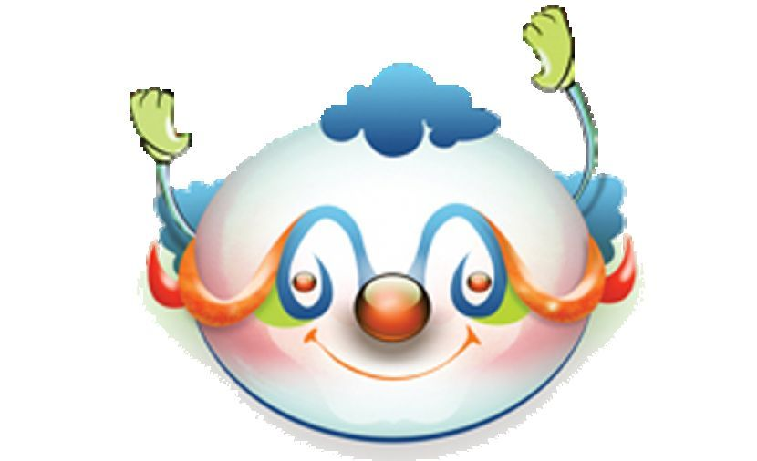 صورة قناة سمسم للاطفال , اجمل قنوات الاطفال