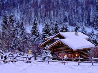 صورة صور عن فصل الشتاء , رمزيات برد الشتاء