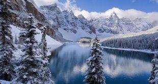 صور صور عن فصل الشتاء , رمزيات برد الشتاء