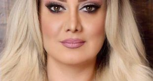 صور زهور علاء فيس بوك , صور الفنانة زهور علاء
