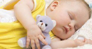صور ساعات نوم الطفل , المعدل الطبيعي لنوم البيبي