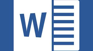 صور ما معنى كلمة word , معلومات عن برنامج الوورد