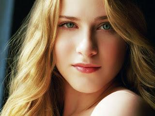 صور صور اجمل امراه في العالم , امراة جميلة جدا