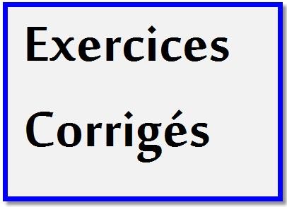صورة تمارين اللغة الفرنسية , كيف تتعلم الفرنسية