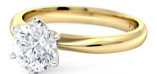 صور اهداء الخاتم في المنام , تفسير حلم الخاتم