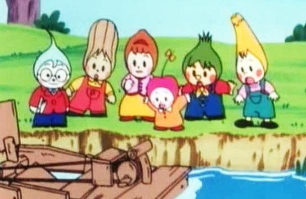صورة رسوم متحركة قديمة جدا , صور كرتون قديم 9967 8