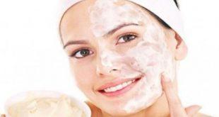 صور علاج لتبيض الوجه , كيفية تفتيح البشرة