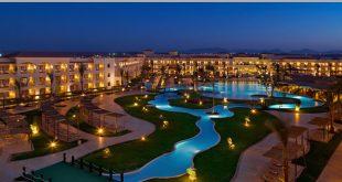صور افضل الفنادق في مصر , صور افخم اوتيلات مصر