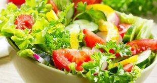صور صور اكل صحي , طعام صحي للمعدة
