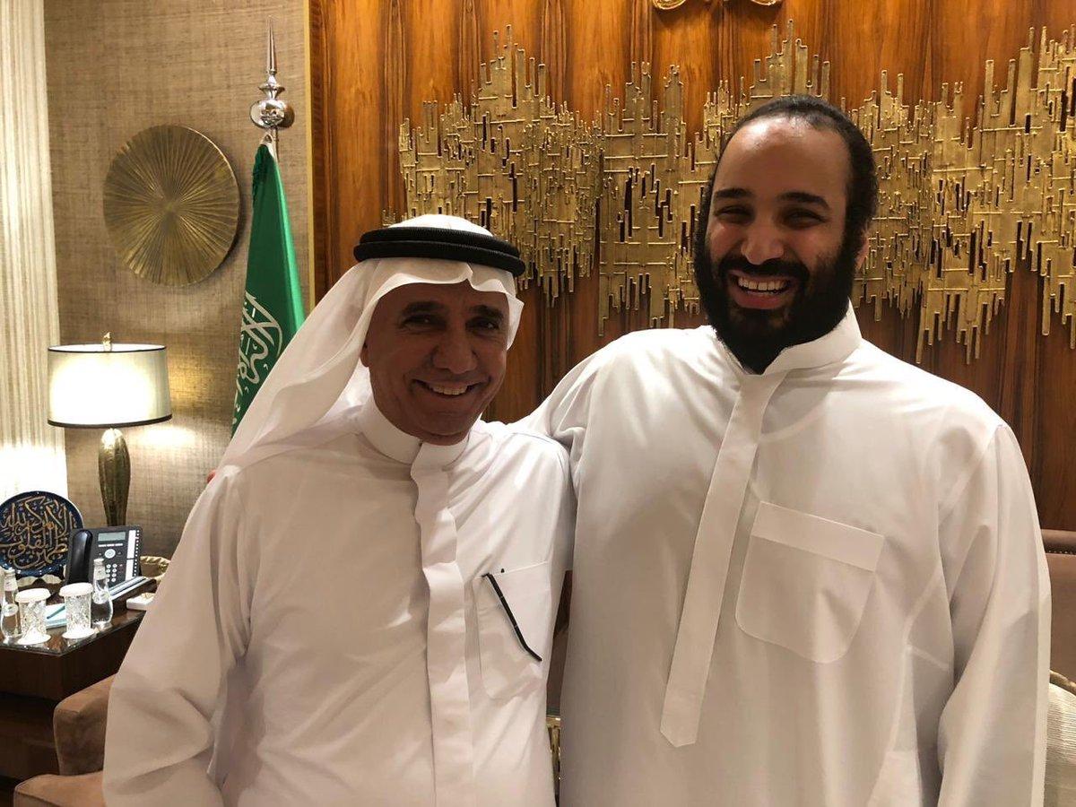 صور سليمان الحبيب دبي , صور للدكتور سليمان الحبيب