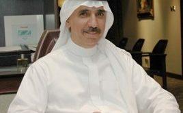 صورة سليمان الحبيب دبي , صور للدكتور سليمان الحبيب