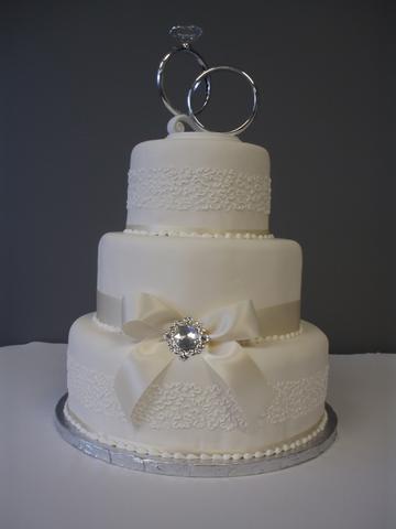 صور صور كيك الزواج , صور تورتة الزفاف