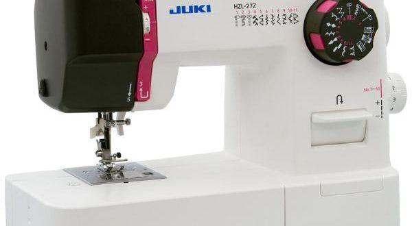 صورة احدث ماكينات الخياطة , افضل واجدد انواع لماكينات الخياطة